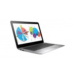 HP Elitebook Folio 9470m: Intel Core i5 3e generatie| 4GB | 180GB SSD | WXGA