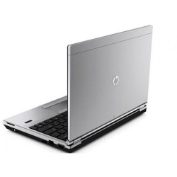 AANBIEDING! HP Elitebook 8440P i5-2,4Ghz: 4GB | 250GB | Garantie