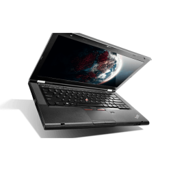 AKTIE!! Lenovo Thinkpad T430: CORE i5 3E GEN. | 8GB | Garantie | Webcam