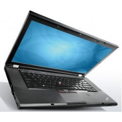 AKTIE!! Lenovo Thinkpad T530: CORE i5 3Th.| 8GB | 15,6""