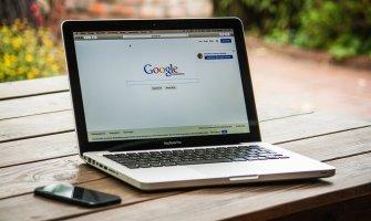 Wat is het verschil tussen refurbished en tweedehands laptops?