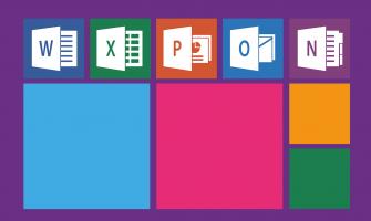 Wat is het verschil tussen Office 2019 en Office 365?