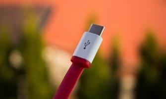 Wat is het verschil tussen USB-C en Thunderbolt 3?