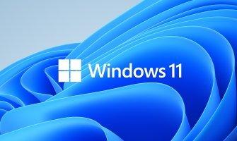 Wat je moet weten van Windows 11