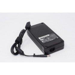 HP 8750W 8760W 8770W Zbook 15 Zbook 17 G2 230W adapter