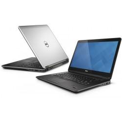 OP=OP! Dell E7440: Core i5 - 4e GEN.| 256GB SSD| 8GB | 1,3KG | Win 10
