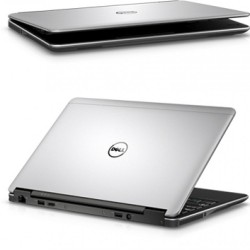 OP=OP! Dell E7250: Core i5 - 5e GEN.| 128GB SSD| 8GB | 1,3KG | Win 10