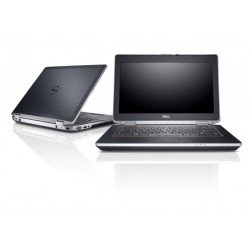 Dell Latitude E6420: Intel Core i5 | 8GB | 240GB SSD | Webcam| Garantie