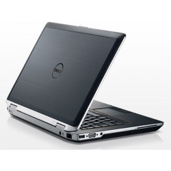 Dell Latitude E6440 i5 4e Gen.-2,7Ghz: 4GB | 320GB HDD | Garantie
