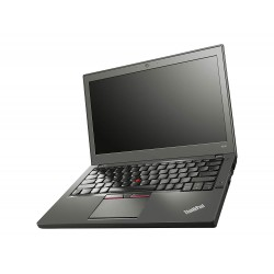 i5-KNALLER!! Lenovo Thinkpad X250: i5-5300U, 5e GEN. 2,3Ghz | 8GB  |256 SSD  Windows 10!