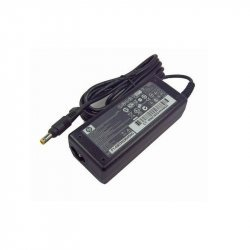 Hp 18.5V 3.5A 65W laptop adapter 239704-001