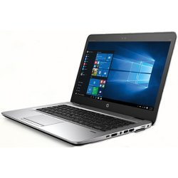 HP Elitebook 840 G3 - Intel Core i5-6200U - 8GB DDR4 - 240GB SSD | Full HD