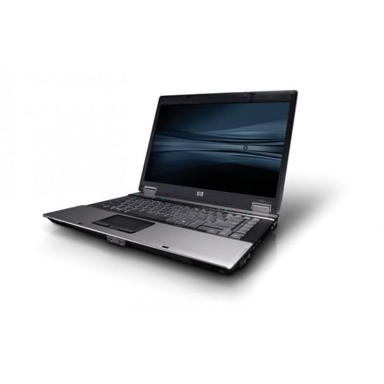 OP=OP! HP Compaq 6530B: Core2Duo 2,26 | 4GB | Webcam | Garantie