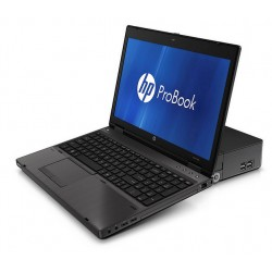 "i5 15,6"" AKTIE!! HP Probook 6570B: i5 3e Gen. -2,6Ghz 