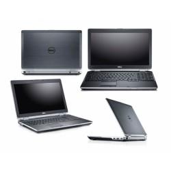 i5 DELL AKTIE!! Dell Latitude E6530: i5 3de Gen.-2,60 GHZ| 4GB | 128GB SSD| WINDOWS 10