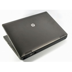 BUDGET DEAL! HP Probook 6470B: CORE i5 | 8GB | 320GB | Windows 10