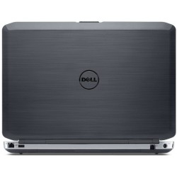 i7 TOPPER!! Dell Latitude E5440: i5-4de Gen. 2,10GHZ | 8GB |HD+ 14 inch 1600x900