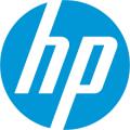 HP ADAPTERS