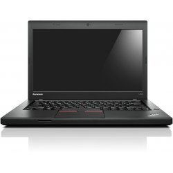 Lenovo Thinkpad L460: Intel Core i5-6300U| 8GB | 240GB SSD