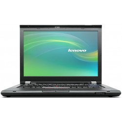 Lenovo Thinkpad T420: Intel Core i5| 4GB | 320GB