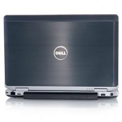 SSD KNALLER!! Dell Latitude E6330: i5 3e Gen.-2,70 GHZ | 8GB |128GB SSD