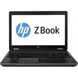 "15"" NVIDIA QUADRO  DEAL!!! HP ZBOOK CORE i7-4800 MQ 8 GB 500GB"