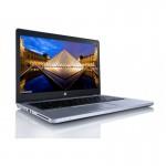SSD DEAL! HP Elitebook 9470m: INTEL CORE i5 | 180GB SSD | ULTRABOOK | WIN 10 PRO