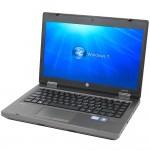 BUDGET DEAL! HP Probook 6470B: CORE i5   4GB   500GB   Windows 10