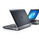 i5 STUNT !! Dell Latitude E6320: i5-2,50 GHZ | 4GB |128GB SSD