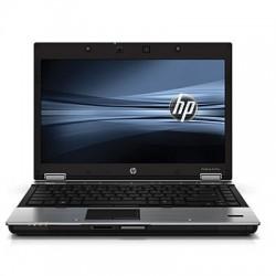 i7 AANBIEDING! HP Elitebook 8440P: Core i7-2,67Ghz | 4GB | Windows 10!