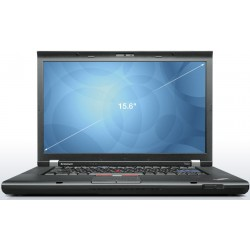 AANBIEDING!! Lenovo Thinkpad T520: Core i5 - 2,5 Ghz | 8GB |15,6""