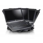 SSD STUNT!! Dell Latitude E6420: Intel Core i5   8GB   128GB SSD   Windows 10!